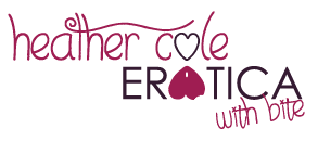 Heather Cole Erotica