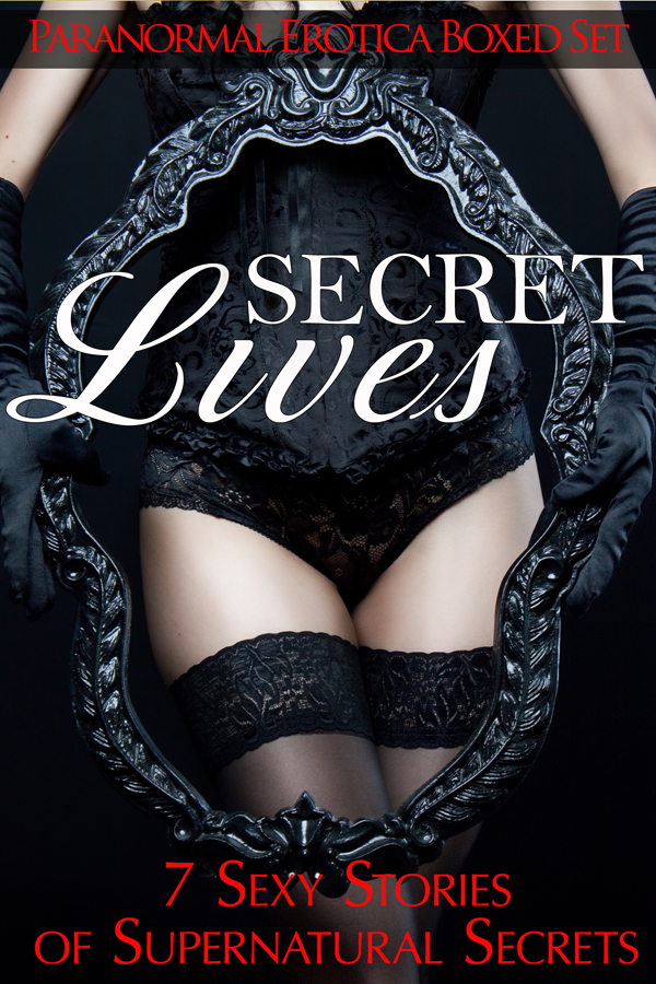 Secret-Lives-7-erotica-WEB
