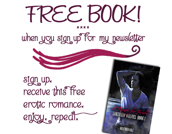 freebook-announcement